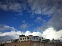 #Off2Africa Jour 2 Essaouira Maroc