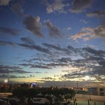 #Off2Africa Jour 7 Essaouira-Agadir Maroc