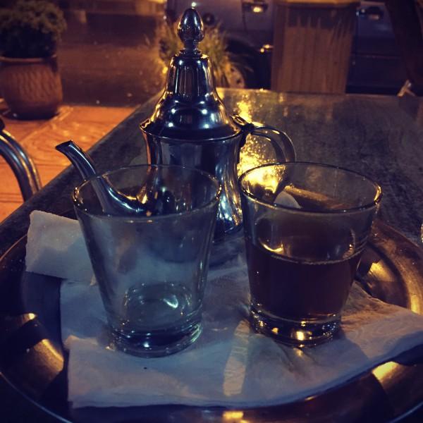 #Off2Africa Jour 8 Agadir-Tan-Tan Maroc