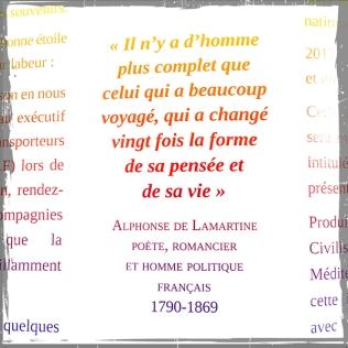 quote-lamartine-fr