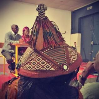 #Off2Africa Jour 22 Saint-Louis Sénégal