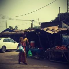 #Off2Africa Jour 31 M'bour Sénégal