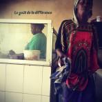 #Off2Africa Jour 37 Dakar Sénégal ©GILLESDENIZOT