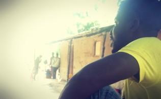 #Off2Africa Jour 51 Bissau - Rio Nuñez Guinée