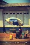 #Off2Africa Jour 69 Conakry Guinée © GILLESDENIZOT