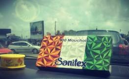 #Off2Africa Jour 97 Abidjan Côte d'Ivoire © GILLESDENIZOT